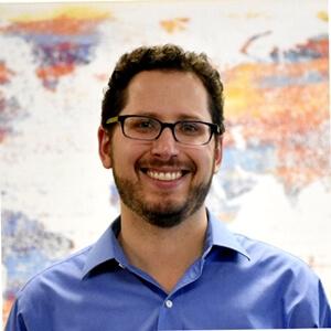 David Lubell