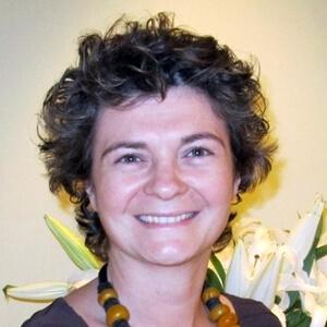 Elena Bonometti