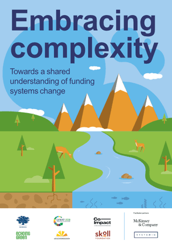 Embracing complexity cover (1)
