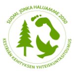 Finnish Commission of Sustainable Development