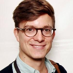 Florian Rutsch
