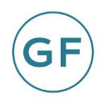 Garfield Foundation