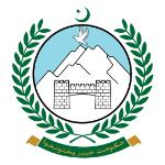 Government of Khyber Pakhtunkhwa Pakistan