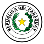 Government of Paraguay