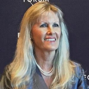 Kristine Pearson