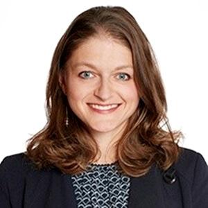 Liza Mueller