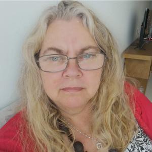Lynne Smit