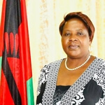 Malawi Minister of Health