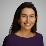 Silvia Bastante de Unverhau