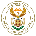 South Africa National Government Presidency
